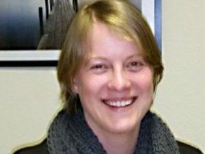 Dr. Verena Mätzke