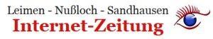 Banner Internet-Zeitung Breite 300 Pixel