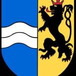 30. November Sinsheim: Info-Veranstaltung des Kreises zur Flüchtlingssituation