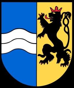 43F-RNK-Wappen