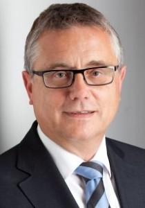 4628 - OB Oberbürgermeister Wolfgang Ernst