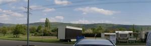 5732 - Windenergie - 6 - Fotomontage Leimen 1