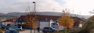 5732 - Windenergie - 6 - Fotomontage Leimen 2