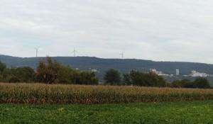 5732 - Windenergie - 6 - Fotomontage Leimen 3