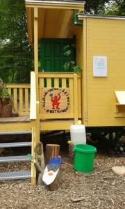 5749 - Waldkindergarten Postillion