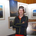 5754 - SA Kunstausstellung - 2