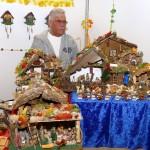 5754 - SA Kunstausstellung - 3