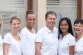 Kieferorthopädie Dr. Ullrich Leimen: Mit High End Technik bereit für die Zukunft