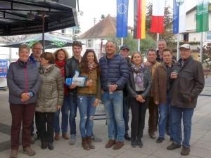 5765 - Kerwefrühschoppen CDU