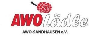 5766 - AWo-Lädle Logo