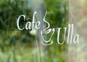 5779 - 10 Jahre Dr-Ulla-Schirmer-Haus Leimen - 10 - Cafe Ulla
