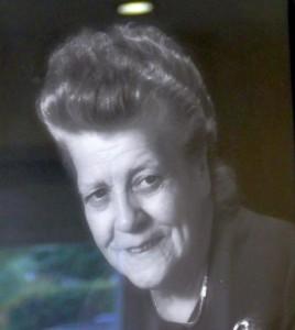 5779 - 10 Jahre Dr-Ulla-Schirmer-Haus Leimen - 11 - Dr-Ulla-Schirmer Foto
