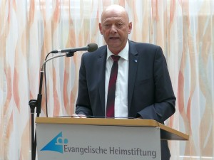 5779 - 10 Jahre Dr-Ulla-Schirmer-Haus Leimen - 2 - Thomas Becker