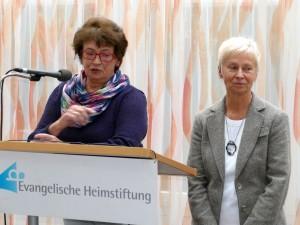 5779 - 10 Jahre Dr-Ulla-Schirmer-Haus Leimen - 5