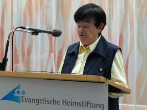 5779 - 10 Jahre Dr-Ulla-Schirmer-Haus Leimen - 6