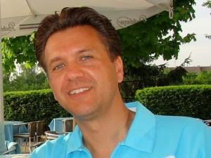 5786 - Matthias Czwikla