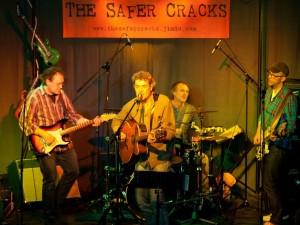 5811 - Safer cracks