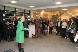 5816 - Ausstellung Mollo Eröffnung