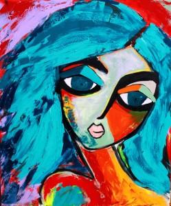 5816 - Ausstellung Mollo demoiselle_smilla