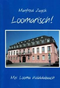 5821 - Looma Wäddabuuch - 7