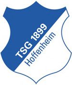 5828 - TSG 1899 Hoffenheim