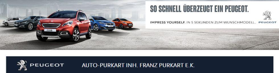 Banner 980 Purkart