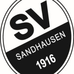5527-SVS-Logo-neu
