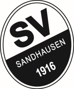 5527 - SVS Logo neu