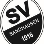 Bittere SV Sandhausen 0:2-Heimniederlage gegen den Karlsruher SC