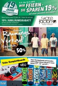 5835 - Skate Factory - Plakat2 480