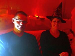 5856 - Halloween Alte Fabrik - 2