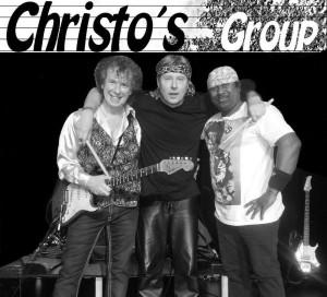5859 - Christos Group