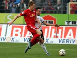 5870 - Moritz Kuhn