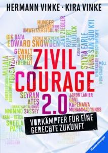 5929 - Buchcover Ravensburger 3