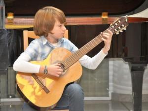 5930 - Musikschule Schülerkonzert 2