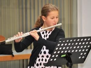 5930 - Musikschule Schülerkonzert 3