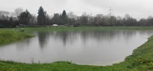5960 - Hochwasser 1