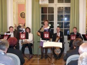 5964 - Konzert MV St Ilgen im Rohrbacher Schloessel - 12
