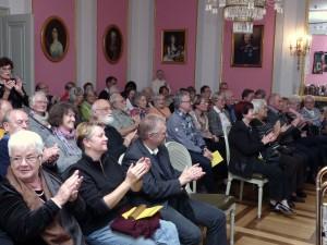 5964 - Konzert MV St Ilgen im Rohrbacher Schloessel - 3