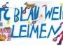 TC BW Leimen: Viel Spaß auf dem Weihnachtsmarkt