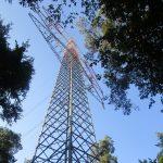 Dienstag: Infoveranstaltung zur Ertüchtigung der 110-kV Freileitung