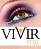Vivir Style Logo2 140