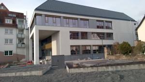 6006 - Neues Rathaus