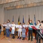 Harmonische Senioren-Adventsfeier in St. Ilgener: Leimen folgt am Sonntag