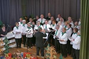 6041 - Seniorenadvent Leimen 2