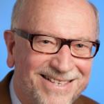 Haushaltsrede 2019 – Richard Bader für die CDU