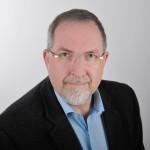 Dr. Michael Kunzmann löst Ernst Klinger als FDP-Chef in Sandhausen ab