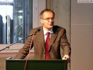6064 - HTC Richtfest Bernd Scheifele