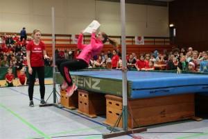 6082 - TVGermania_Leichtathleten