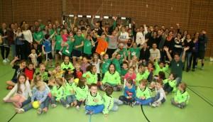 6088 - KuSG Handball XMas